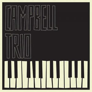 CAMPBELL-TRIO-CAMPBELL-TRIO_CD