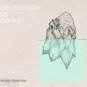 CecimonsterVsDonnka_Empty_CD