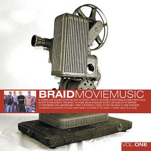 braid_moviemusicvol1_cd