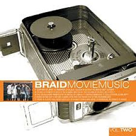 braid_moviemusicvol2_cd